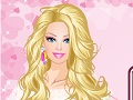 http://gamesbarq.com/barbie-games/
